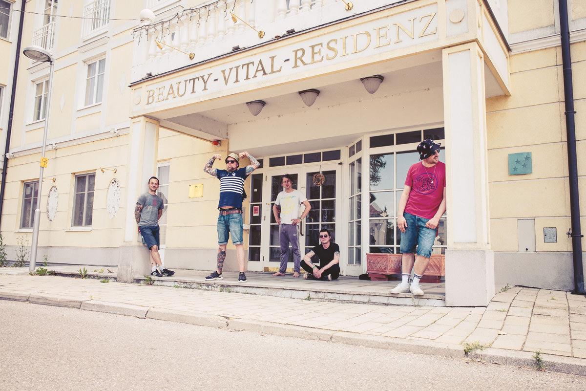 Beatsteaks_presspic2_credit_Timmy_Hargesheimer