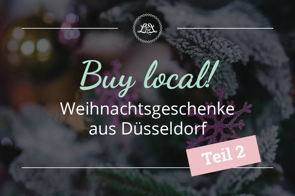 Weihnachtsgeschenke_Artikelbild_Teil-12-945x630