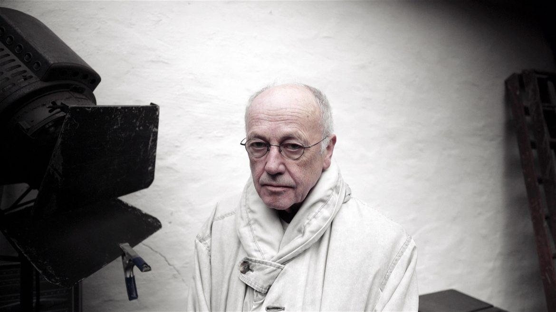 Horst Wackerbarth The Dorf