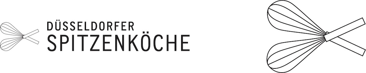 the-dorf-logo-spitzenkoeche