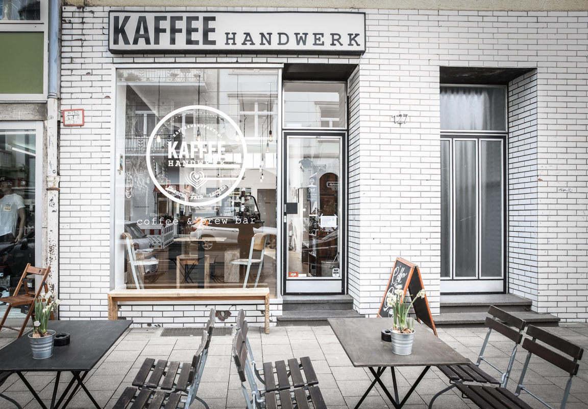 Ungewöhnlich Handwerk Küche Und Bar Galerie - Ideen Für Die Küche ...