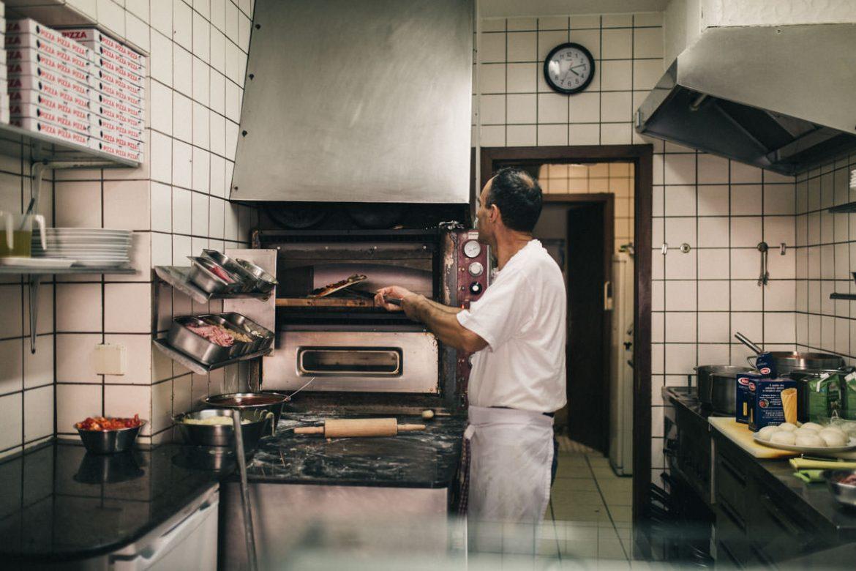 Outdoor Küche Metro : Tour de dorf: unsere best ofs entlang der metrobus strecke u2022 the dorf